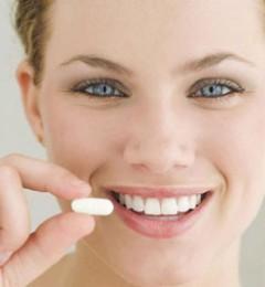 家庭用药常青树――阿司匹林生活妙用