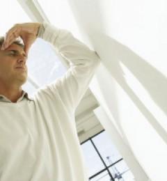 阵发性眩晕的预防和治疗