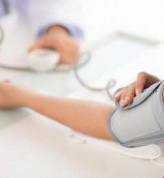 """高血压患者为什么""""睡不好"""""""