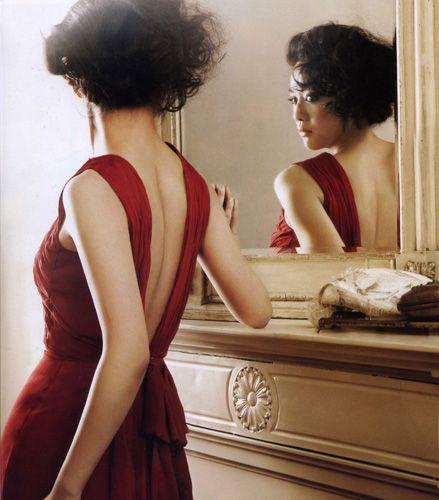 女人一生最有魅力的阶段