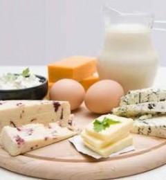 孕期如何正确补充营养素