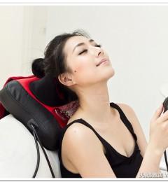 轻信颈椎病防治方法小心走进误区