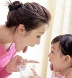 舌头疼痛 皆因过于焦虑