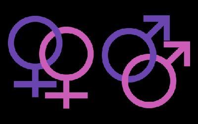 哪种命容易成为同性恋?