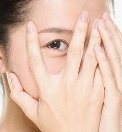隐形眼镜,不应该被视为美容产品