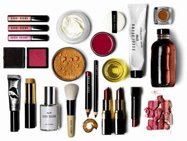 6类最常用化妆品保质期清单