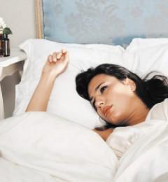 女性四个生理期如何进行妇科保健?