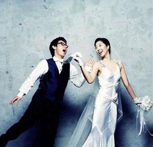男人为什么只喜欢恋爱不想结婚?