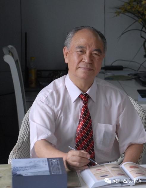 二十四节气之红墙御医谈春分养生:微信报名通道正式开启