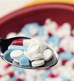 家庭用药不当的安全隐患