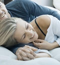 长期服避孕药对性功能带来哪些损害?