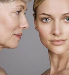 女性保持年轻容颜的简单方法