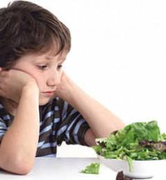 常在情绪不佳时吃饭人更容易长胖