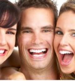 破坏牙齿健康的饮食习惯