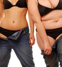 哪些粗食减肥效果更好?