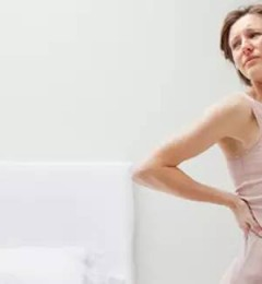 """适时给腰椎""""减压""""是预防腰突的最好方法"""