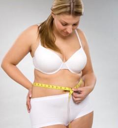 上了年纪的人更易长胖的原因找到了