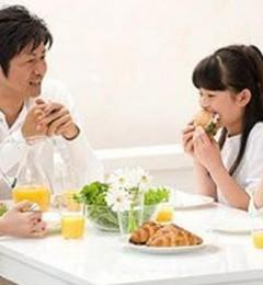 常吃橙子可以有效预防胃癌