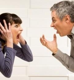 动不动就发脾气 如何控制好自己的情绪