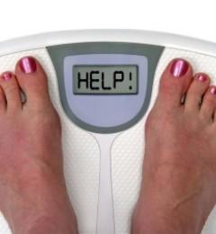 中西结合,打造私属健康减肥最佳方案!