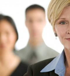 女性更年期有哪些不良的情绪反应