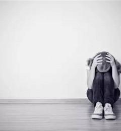 抑郁症患者为何会有自杀念头?