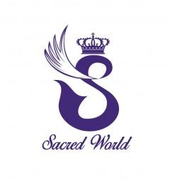 国际圣世医美协会创立  为世界培养优秀医师