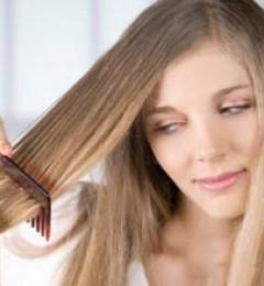 头发变白脱落 最大的原因必需得知道