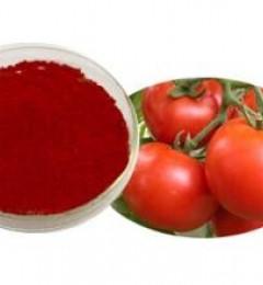 番茄红素让男性雄风不倒