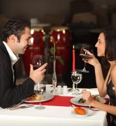 晚餐吃不好 身体健康是奢望