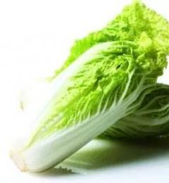 夏天来一杯冰冻果蔬汁 排毒又减肥