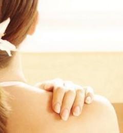 诊断颈肩腰腿痛 医生为什么那么关心患者的病史