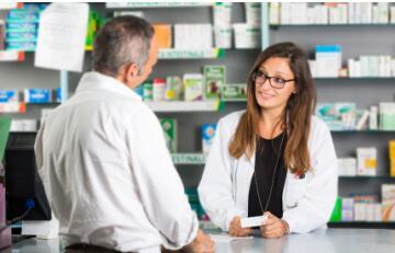这些经济又实惠的好药,药店店员不会给你推荐!