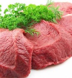 吃肉过多或至人减寿