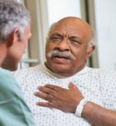 心血管病是怎样的一种疾病