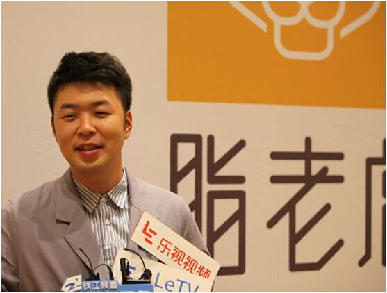 杜海涛接受媒体采访,盛赞脂老虎