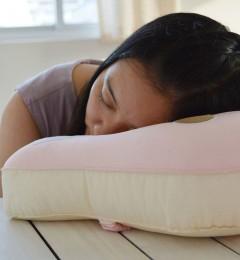 困了累了 请别忘了午睡