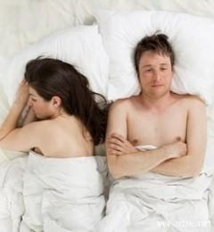 在婚姻生活中重获欢愉(一)