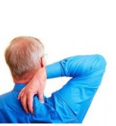 风湿性多肌痛为什么容易引起误诊