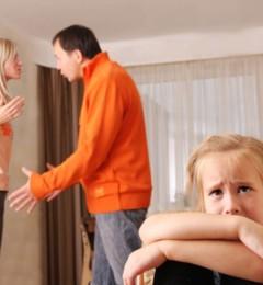 长假易引起夫妻离婚的原因
