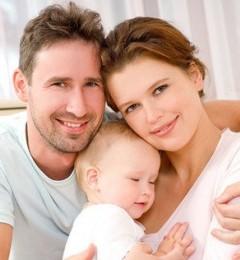 女性生育能力有多强只需了解四特征