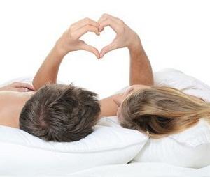在婚姻生活中重获欢愉(二)