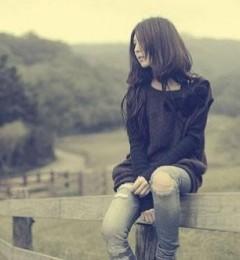 想念一个人为什么那么痛苦?