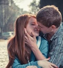 女人一定要有钱才有爱情?