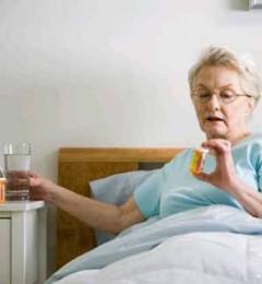 慢性支气管炎的冬病夏治效果更明显