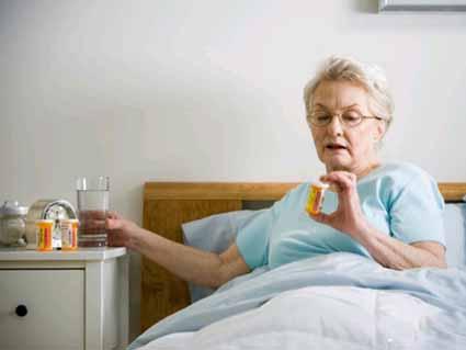 慢性支气管炎夏季治疗