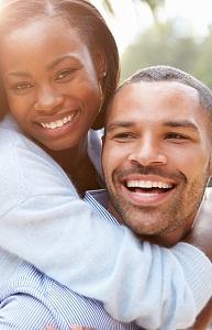 如何提升你的男性魅力