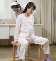 柘城妇幼保健院,爱你,从导乐分娩开始