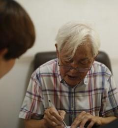 李晓林强精固肾方:与时俱进是中医发展的第一要素