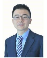 刘峰 北京大学口腔医院第一门诊部综合科主任医师